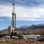 Xarici şirkətlər Gürcüstanda neft ehtiyatlarının olduğunu iddia edirlər
