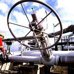 Turkey to begin gas import from Iraqi Kurdistan