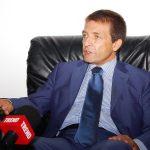 Southern Gas Corridor one of key factors of Azerbaijan's future