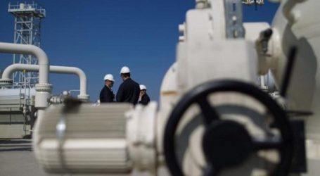 Евросоюз хочет изучить возможность продления газопровода «Южный газовый коридор»