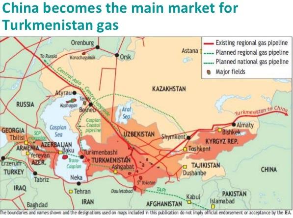 Картинки по запросу central asia gas pipeline