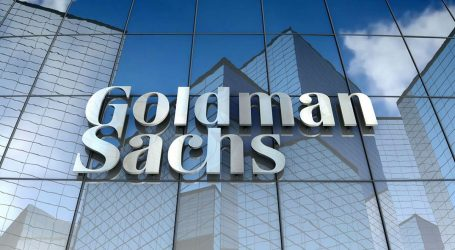 Goldman Sachs спрогнозировал скорое падение цен на нефть