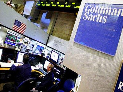 """""""Goldman Sachs"""" növbəti 15 ildə neftin qiymətlərinin aşağı səviyyədə saxlanacağını proqnozlaşdırır"""