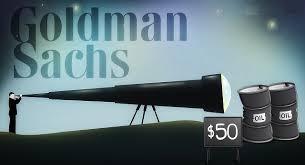 goldman50