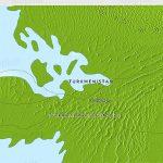 Ashgabat Decides to Start Development of Oilfield in Caspian Sea