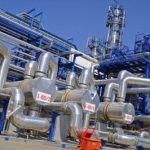 Uzbekistan approves new major gas processing plant construction