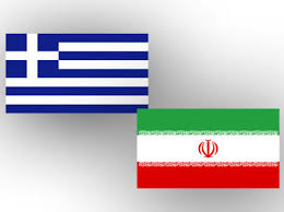 greece-iran
