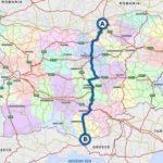 Интерконнектор Греция – Болгария – Румыния будет готов в 2018 году