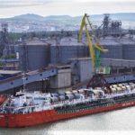 Туркменистан в два раза увеличил объёмы поставок нефтепродуктов в Грузию