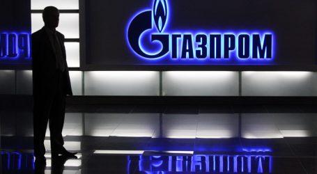 """Famil Sadıqov """"Gazprom"""" sədrinin müavini vəzifəsinə təyin edilib"""