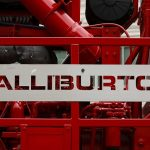 Halliburton CEO sees a rebound coming for U.S. shale drilling