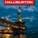 Чистая прибыль Halliburton в 2013 году снизилась на 19,3%