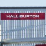 """""""Halliburton"""" I rübü $643 milyon zərərlə başa vurub"""