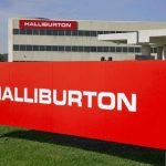 Halliburton Announces Plans to Cut Spending by $ 1 Billion