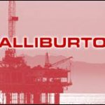 Halliburton terminated cooperation with Gasprom Drilling, because of sanctions