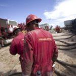Чистый убыток Halliburton в I полугодии вырос в 9,5 раз
