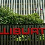 Halliburton launches innovation lab to accelerate clean energy development