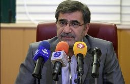 Turkmenistan not allowed to block gas flow to Iran under contract