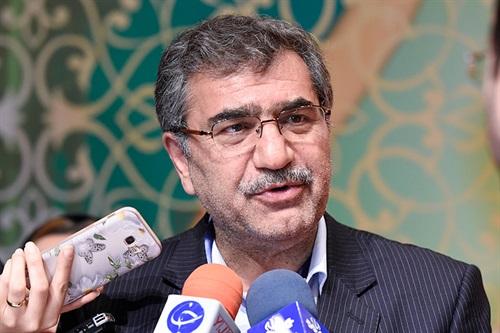İran Türkmənistan qazını Pakistana nəql etməyə hazırdır