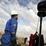 OPEC qiymətləri qaldırmağa nail ola biləcəkmi?