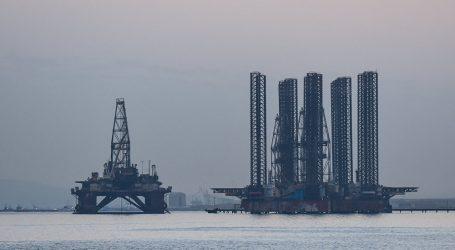 Energetika nazirliyi: Azərbaycanda beş ayda neft hasilatı 463 min ton azalıb