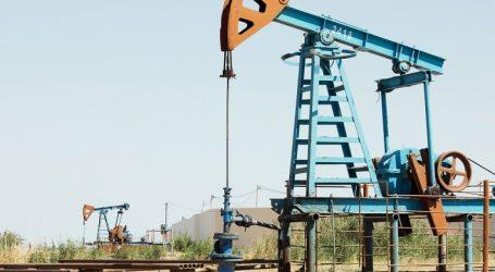 Nazir: Azərbaycan hasilatın azalmasına dair öhdəliyin icrasına başlayıb
