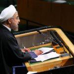 Iran sees Bulgaria as a gas bridge to Europe