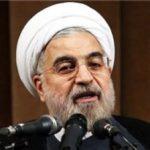 Həsən Ruhani: İranda benzinin qiyməti qalxacaq