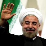 Президент Ирана совершит визит в Азербайджан в ноябре