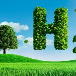 Production of 'green hydrogen' launched in Dubai