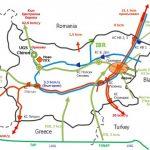 София приглашает Азербайджан в газовые проекты Болгарии — президент