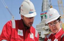 BP 2011-ci ildən sonra ilk dəfə AÇG-də hasilat artımına nail ola bildi
