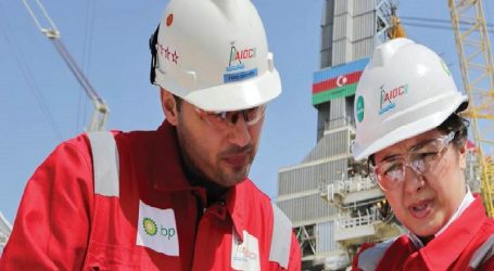BP: We Want Platforms on ACG to Carry Out Production Smoothly and Reliably