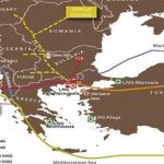 Minister: Hungary Wants to Import Azerbaijani Gas from 2021