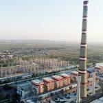 """""""Azərbaycan İstilik Elektrik Stansiyası"""" ötən ili zərərlə başa vurub"""