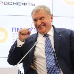 «Система» выплатит «Роснефти» 100 млрд рублей