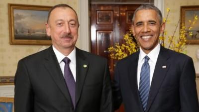 ABŞ və Azərbaycanı hansı iqtisadi əlaqələr bağlaya bilər?