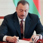Azerbaijan creates Energy Regulatory Agency