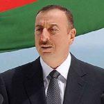 Работы по строительству газопровода TANAP будут завершены в намеченный срок – Алиев
