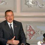 İlham Əliyev Tarif Şurasının benzinin qiymətinin artırılması ilə bağlı qərarını ləğv edib