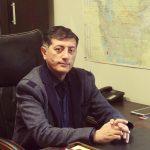 Забастовка строителей азербайджанской трубы — комментарии эксперта