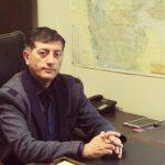 SOCAR-ın Gürcüstanda YQA tikintisində iştirakı şirkətin mövqelərini daha da möhkəmləndirəcək – ekspert