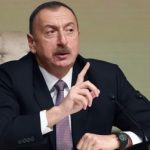 What is going to happen with Azerbaijan if oil price drops to $30.00 per barrel?