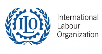 LUKOIL and International Labour Organization continue cooperation