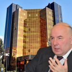 Almost 85% of Azerbaijan's Gold, Foreign Exchange Reserves Fall on Oil Fund's Assets