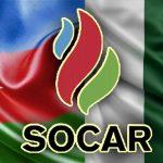 SOCAR Pakistana benzin və LNG tədarükünün yeni şərtlərini açıqlayıb