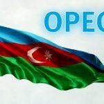 İyulda Azərbaycanın OPEC+ sazişi üzrə gündəlik neft hasilatı artırılacaq