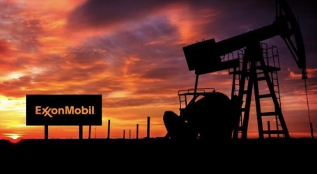 ExxonMobil Set To Outperform As Oil And Gas Prices Climb