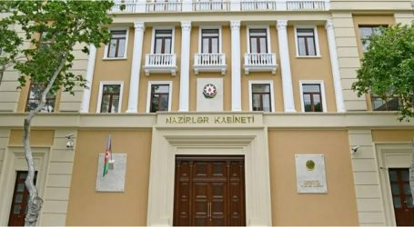 In 2022, 52.4% of Azerbaijan's budget revenues will come from the oil sector