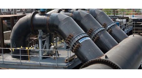 Dresser Natural Gas Solutions acquires Flow Safe